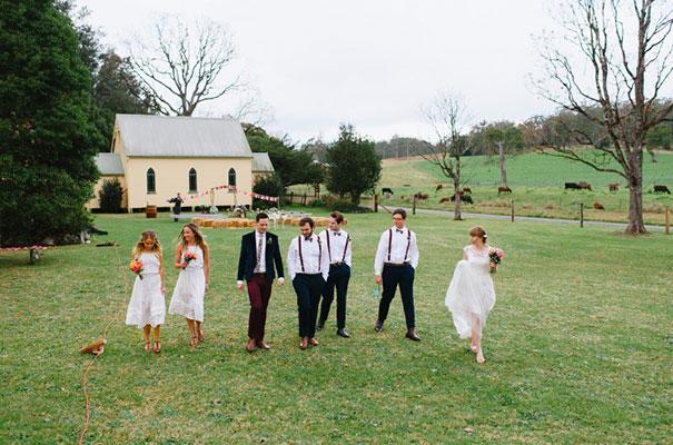DIY-bright-fun-backyard-wedding24