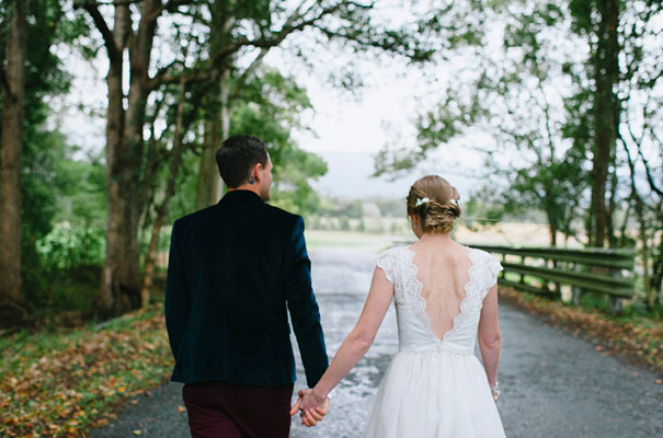 DIY-bright-fun-backyard-wedding26