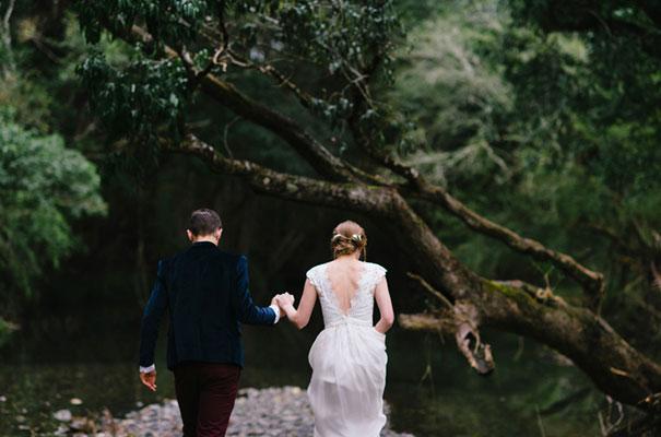 DIY-bright-fun-backyard-wedding29