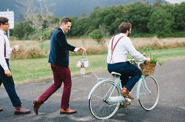 DIY-bright-fun-backyard-wedding38