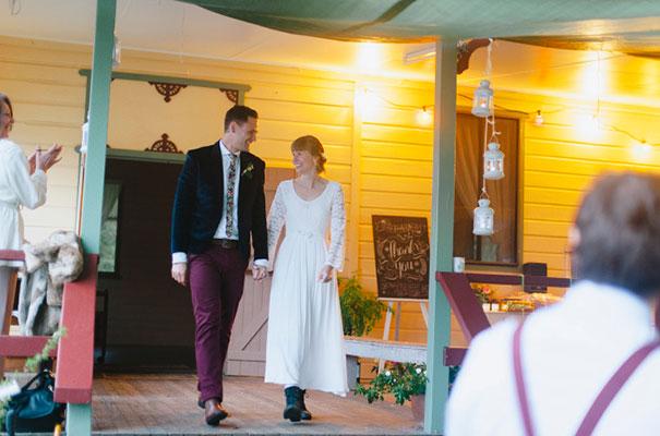 DIY-bright-fun-backyard-wedding43