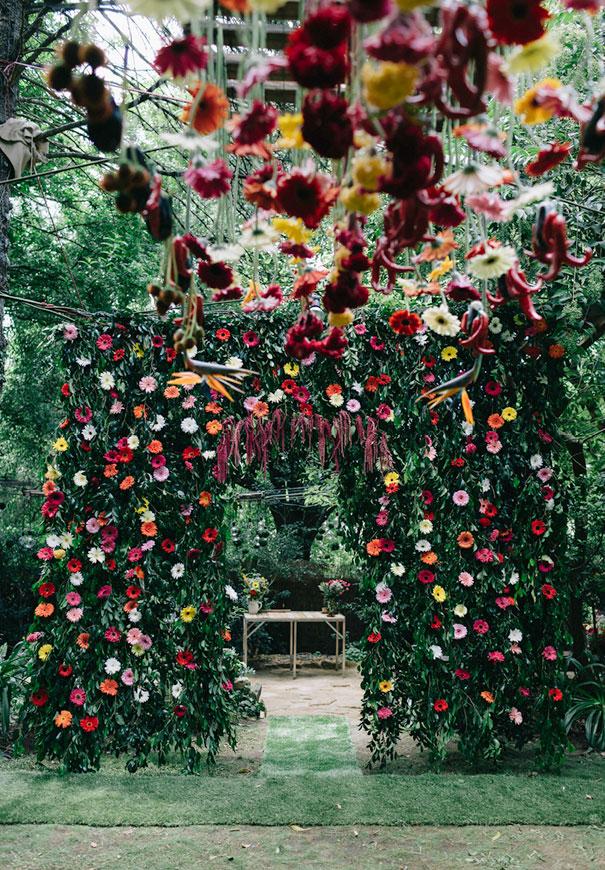 Eric-Ronald-veggie-green-eco-backyard-wedding-inspiration