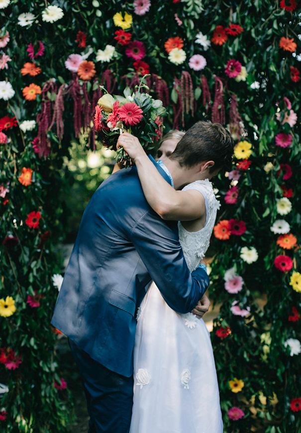 Eric-Ronald-veggie-green-eco-backyard-wedding-inspiration2