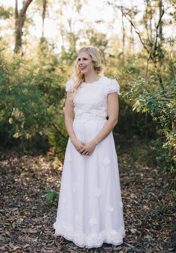 Eric-Ronald-veggie-green-eco-backyard-wedding-inspiration3