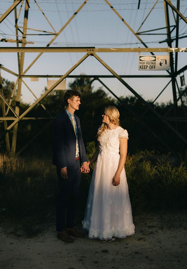 Eric-Ronald-veggie-green-eco-backyard-wedding-inspiration4