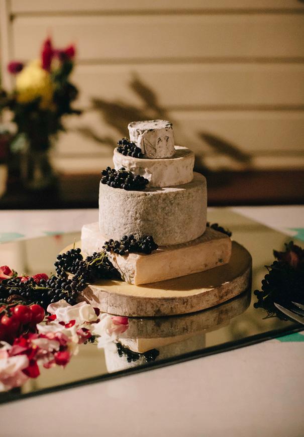 Eric-Ronald-veggie-green-eco-backyard-wedding-inspiration5