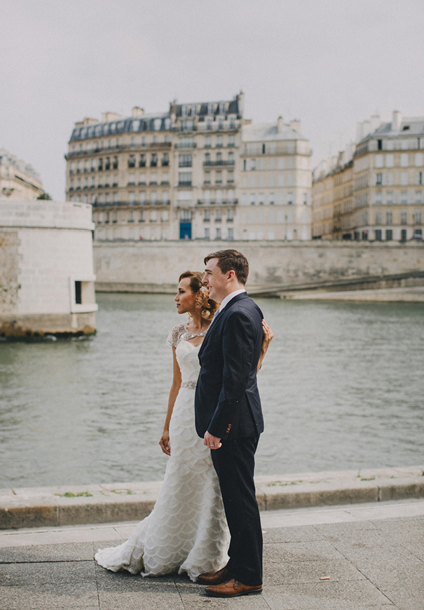 French-Paris-elopement-baccini-and-hill-bridal-gown-wedding-dress404