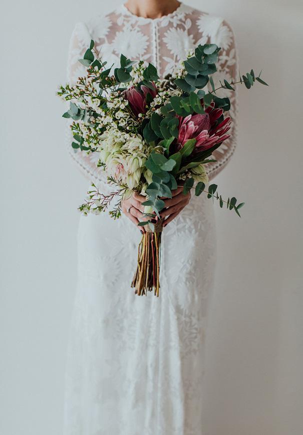 NSW-rue-de-seine-sydney-urban-wedding172