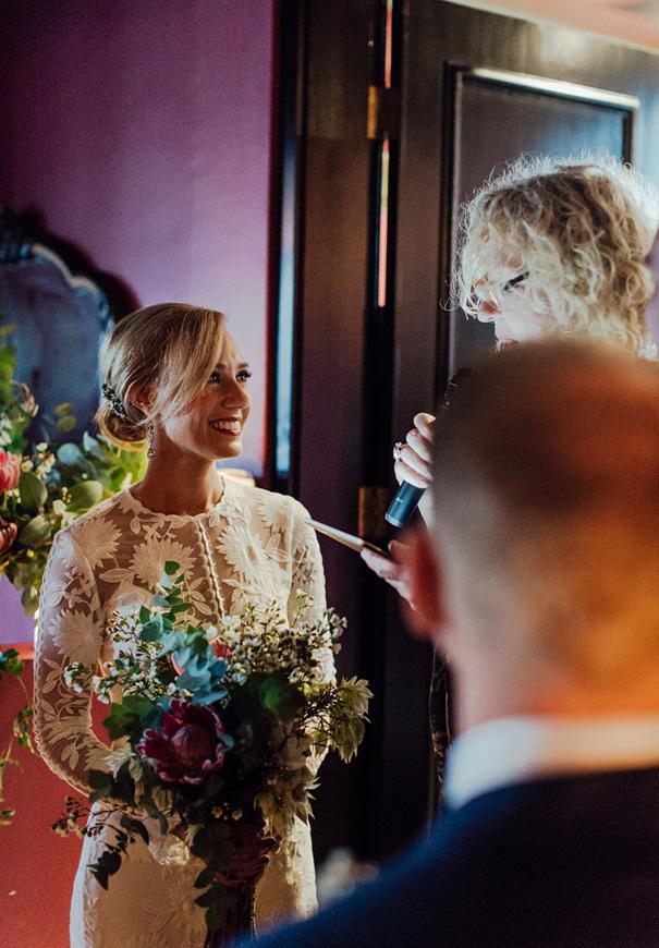 NSW-rue-de-seine-sydney-urban-wedding173