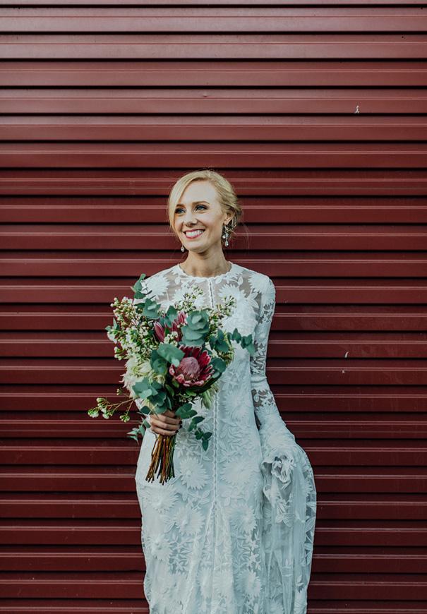 NSW-rue-de-seine-sydney-urban-wedding176
