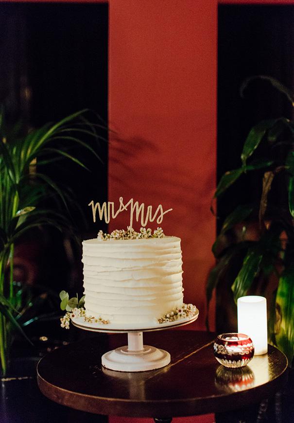 NSW-rue-de-seine-sydney-urban-wedding178