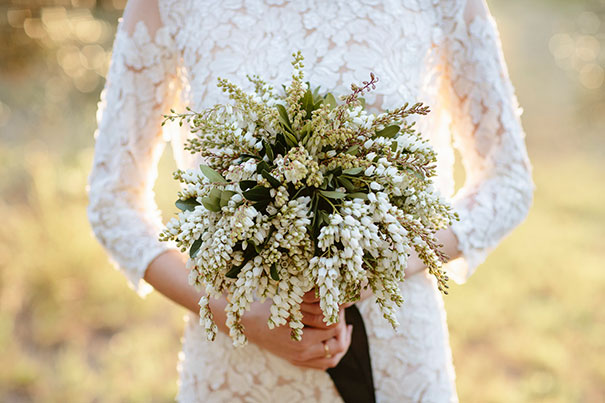 Styled-Shoot_Olive-Grove_Low-Res-03