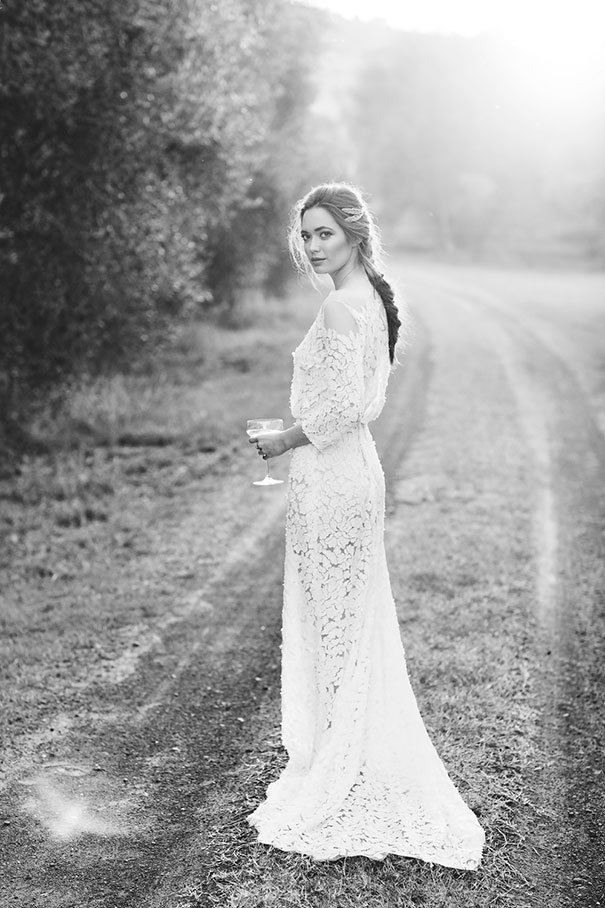Styled-Shoot_Olive-Grove_Low-Res-08