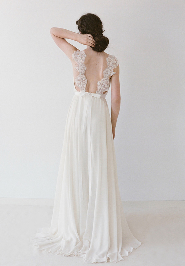 Truvelle-silver-blush-gray-off-white-cream-bridal-gown-wedding-dress19