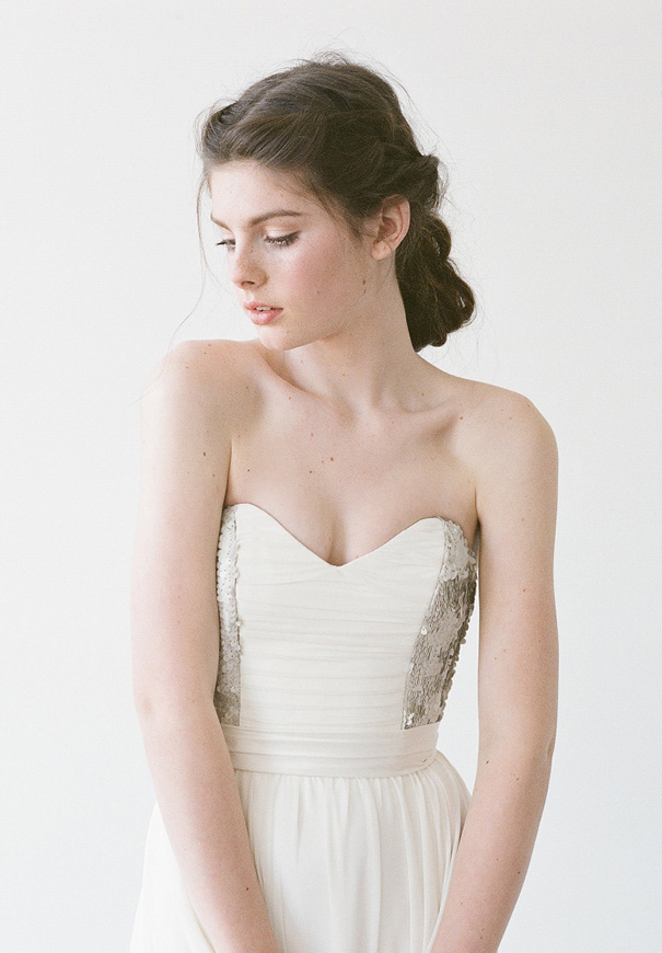 Truvelle-silver-blush-gray-off-white-cream-bridal-gown-wedding-dress5