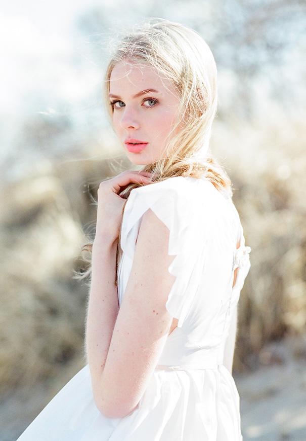 Veronica-shaffer-bridal-gown-wedding-dress-fashion10