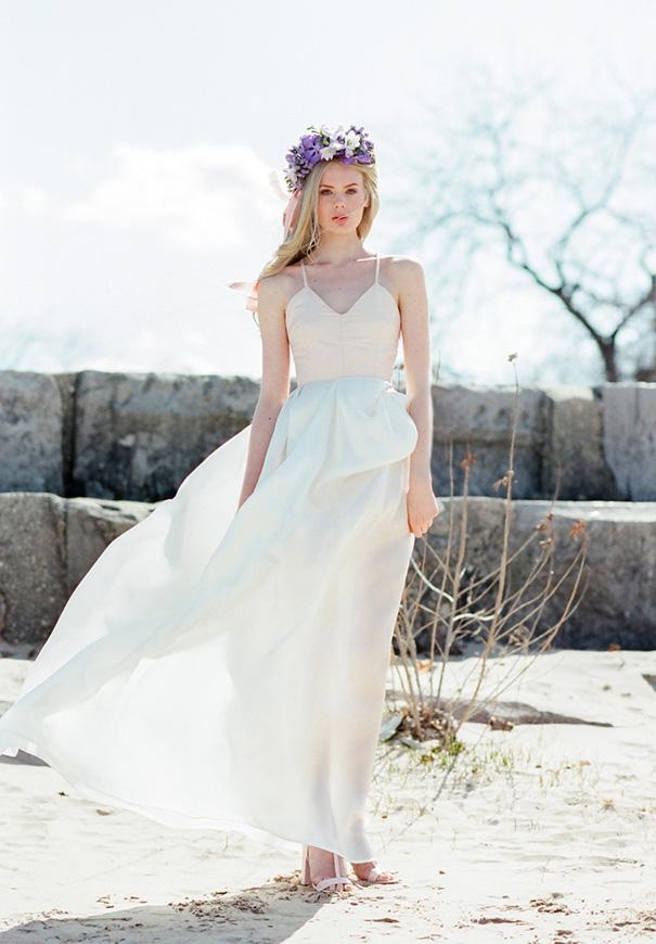 Veronica-shaffer-bridal-gown-wedding-dress-fashion11