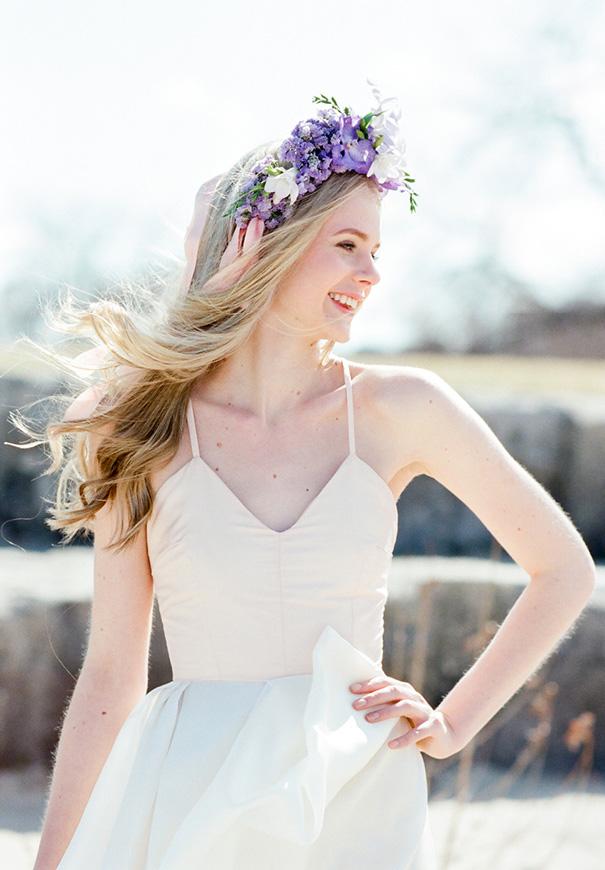 Veronica-shaffer-bridal-gown-wedding-dress-fashion12