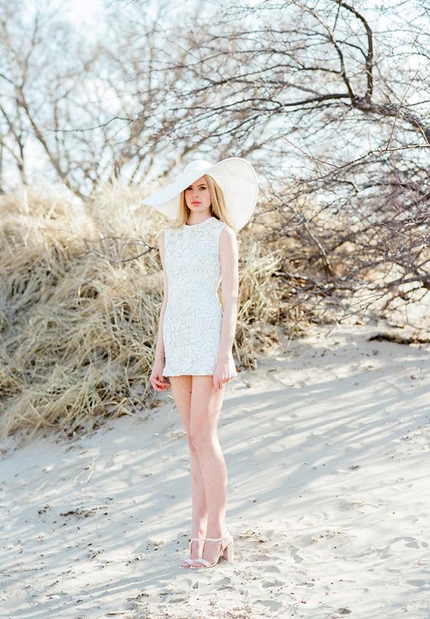 Veronica-shaffer-bridal-gown-wedding-dress-fashion2