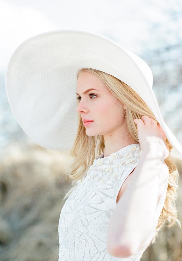 Veronica-shaffer-bridal-gown-wedding-dress-fashion3