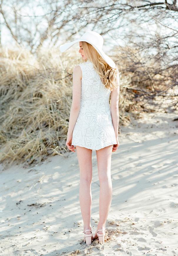 Veronica-shaffer-bridal-gown-wedding-dress-fashion4
