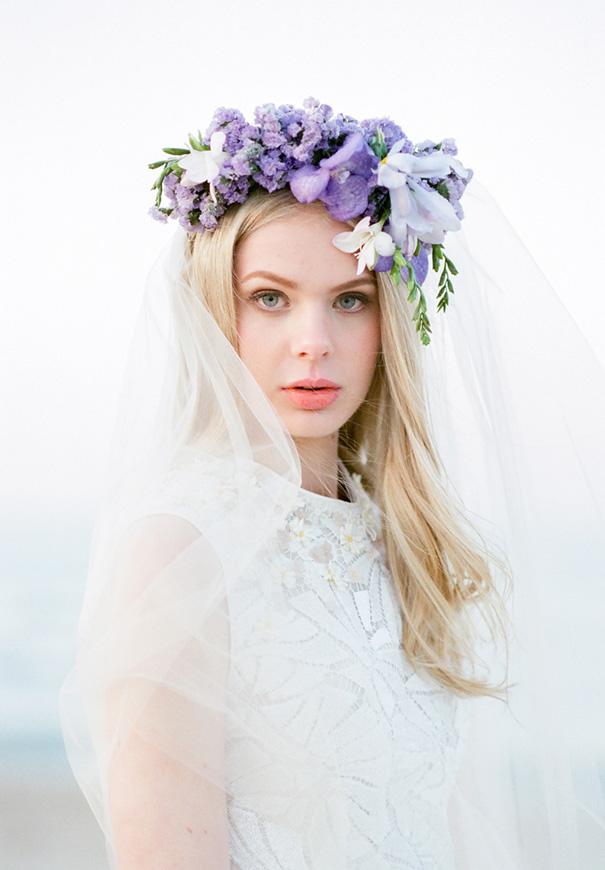 Veronica-shaffer-bridal-gown-wedding-dress-fashion5
