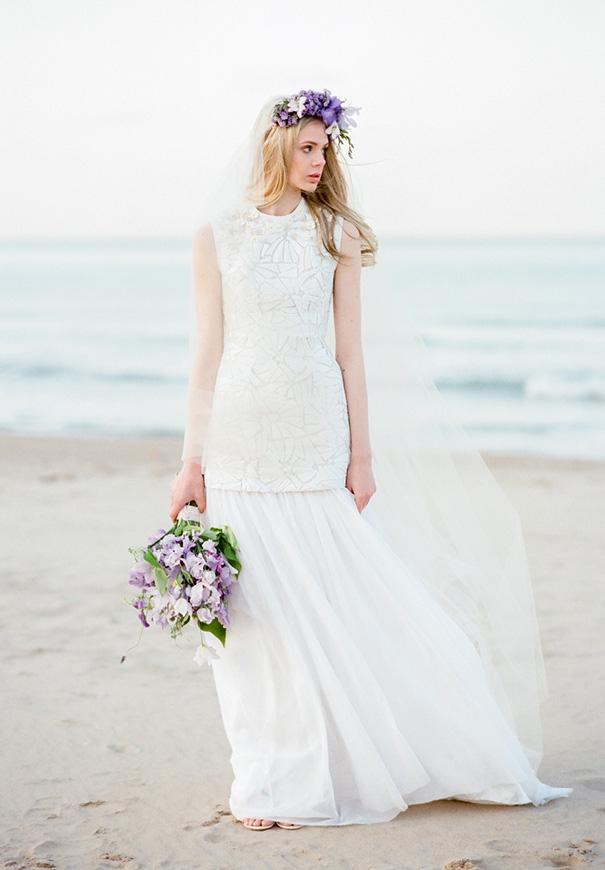 Veronica-shaffer-bridal-gown-wedding-dress-fashion6