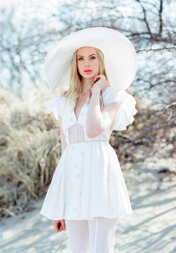 Veronica-shaffer-bridal-gown-wedding-dress-fashion8
