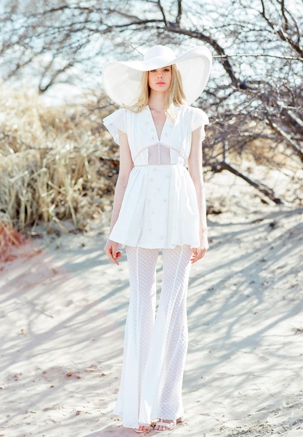 Veronica-shaffer-bridal-gown-wedding-dress-fashion9