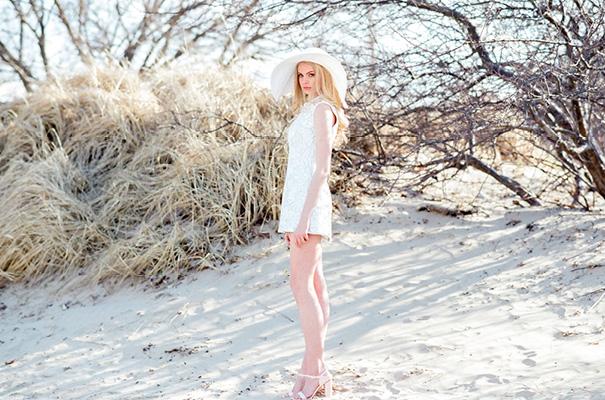 Veronica-shaffer-quirky-bridal-gown-wedding-dress-fashion12