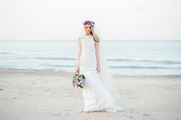 Veronica-shaffer-quirky-bridal-gown-wedding-dress-fashion122
