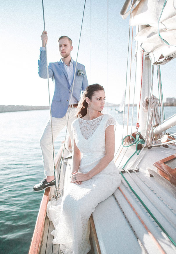 WA-sail-away-with-me-nautical-wedding-inspiration-ben-yew2