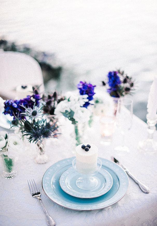 WA-sail-away-with-me-nautical-wedding-inspiration-ben-yew24