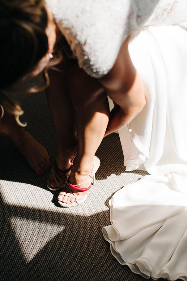 Wedding_Kat&Mik_Web_110