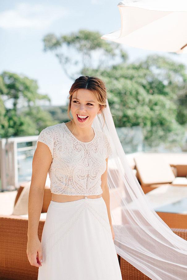 Wedding_Kat&Mik_Web_134