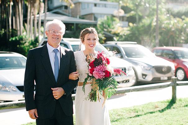 Wedding_Kat&Mik_Web_227