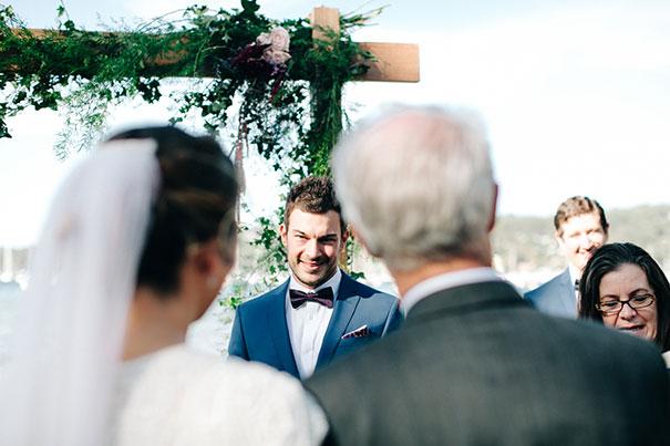 Wedding_Kat&Mik_Web_235