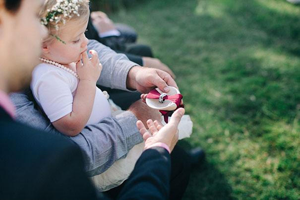 Wedding_Kat&Mik_Web_251