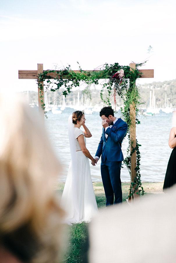 Wedding_Kat&Mik_Web_264