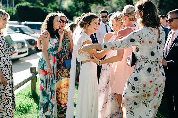 Wedding_Kat&Mik_Web_321