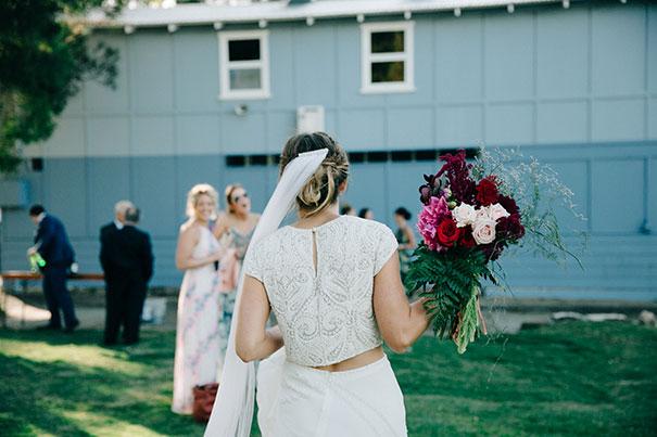 Wedding_Kat&Mik_Web_378