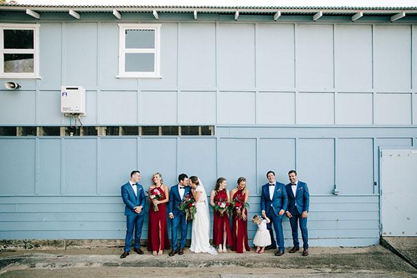 Wedding_Kat&Mik_Web_389
