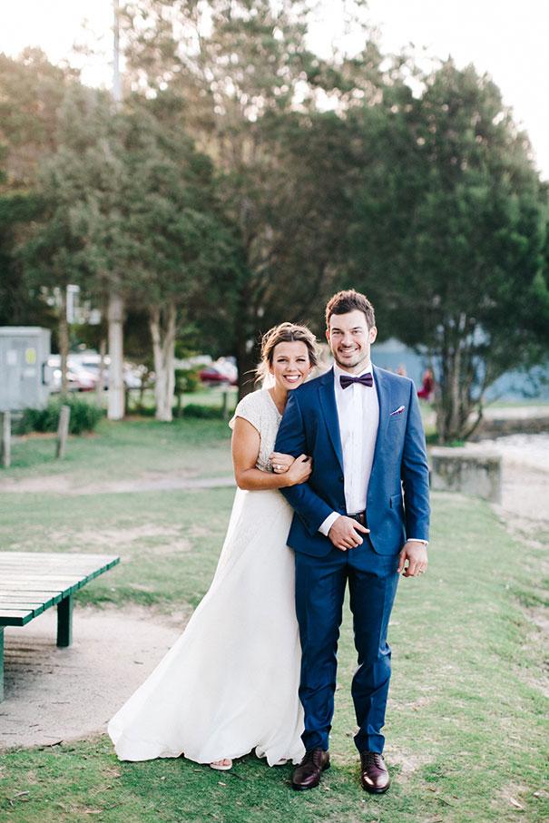 Wedding_Kat&Mik_Web_401