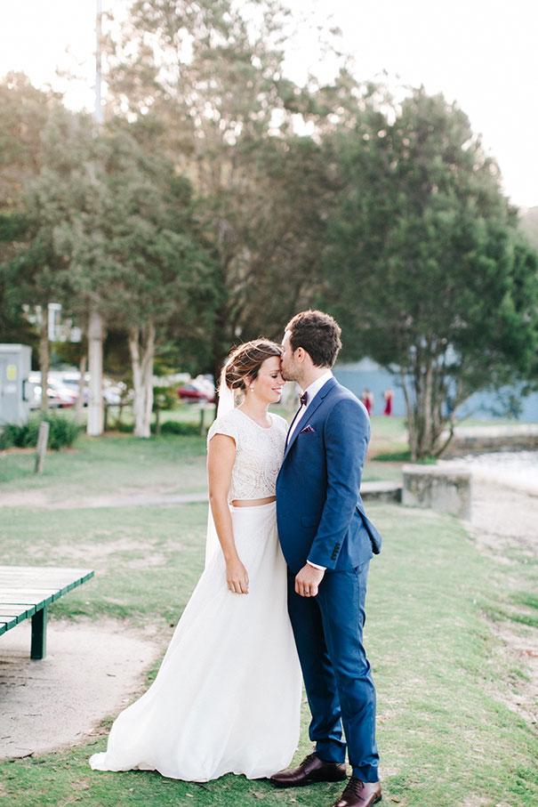 Wedding_Kat&Mik_Web_403