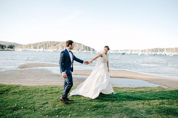 Wedding_Kat&Mik_Web_427