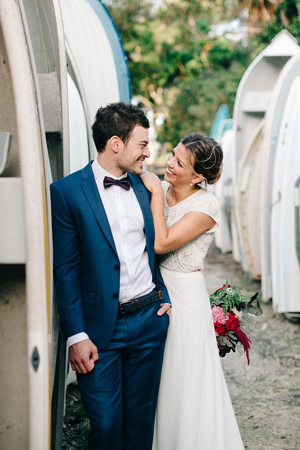 Wedding_Kat&Mik_Web_458