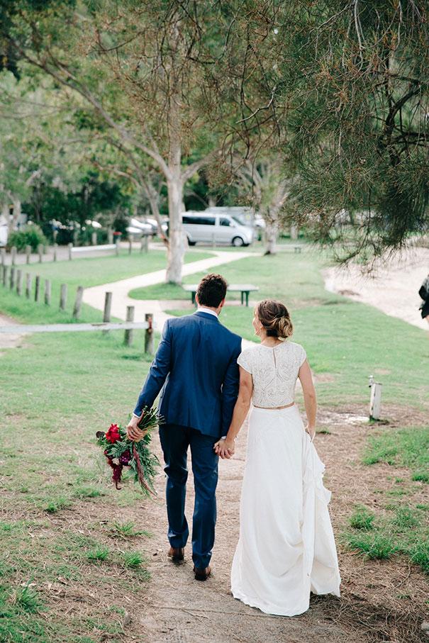 Wedding_Kat&Mik_Web_489