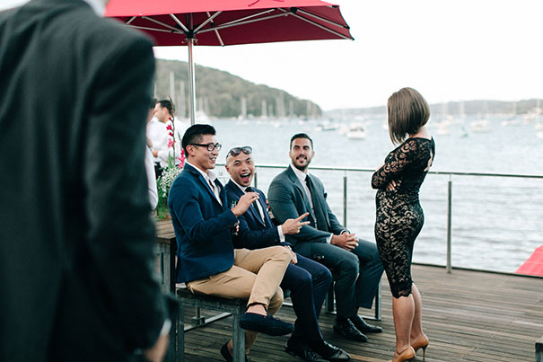 Wedding_Kat&Mik_Web_517
