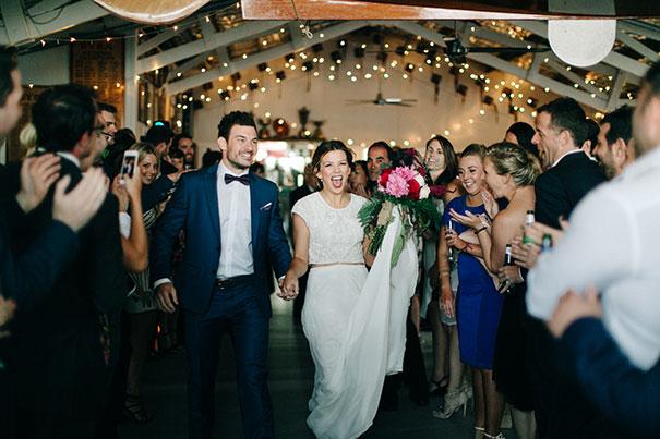 Wedding_Kat&Mik_Web_560