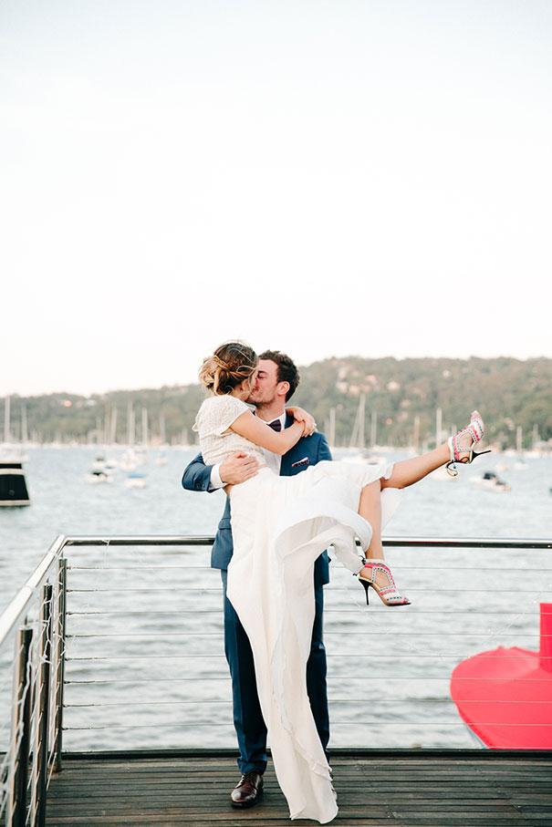 Wedding_Kat&Mik_Web_623